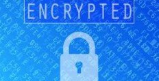 CRM Database Encryption